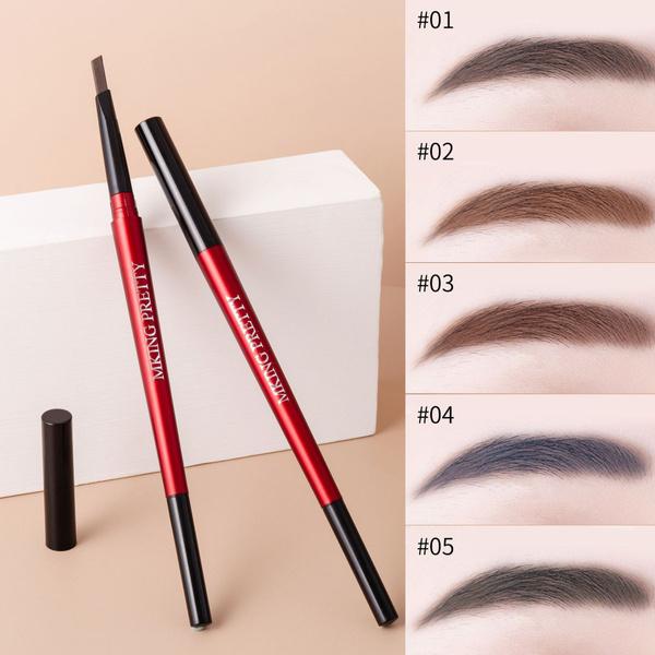 blackeyeliner, Makeup, Beauty, pencil