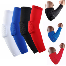 elbowpad, Outdoor, Cycling, Sports & Outdoors