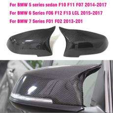 bmwf10, Fiber, bmwf102014, Cover