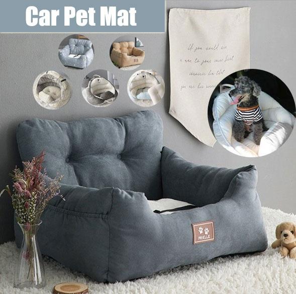 Teddy, Waterproof, Pets, Cars