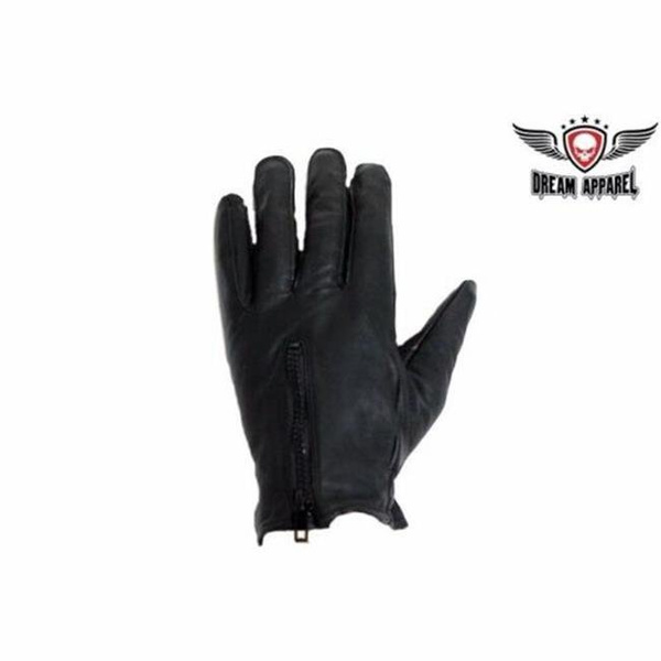 leather, Motorcycle, Apparel, zippers