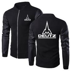 deutzsweater, Fashion, deutzcoat, deutz