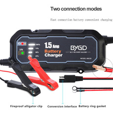 Box, Cars, 12vbatterycharger, carbatterycharger