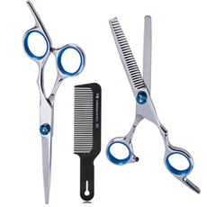 hairdressingscissor, hairthinningscissor, hairdressingkit, Scissors