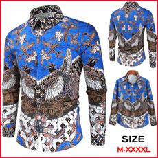 shirts for men, Fashion, Shirt, luxury shirt