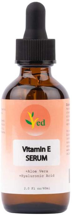 Natural, ml, powerful, vitamin