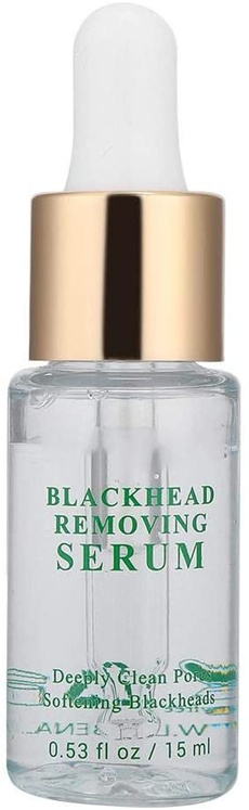 Products, Oil, refreshing, antiwrinkle