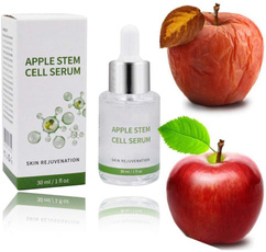 firming, Apple, reduce, Face