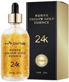 yiitay, promote, Jewelry, gold
