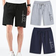 Summer, Shorts, cottonpant, pants