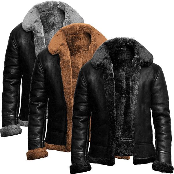 winter fashion, Plus Size, fur, Winter