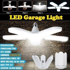 garagechandelier, garagedaylight, led, Restaurant