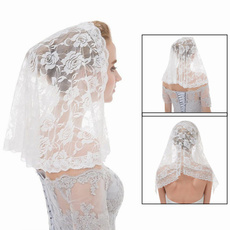 Elegent, weddingveil, whiteweddingveil, bridalveil