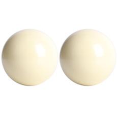 cueball, Hobbies, whitebilliardball, pooltable