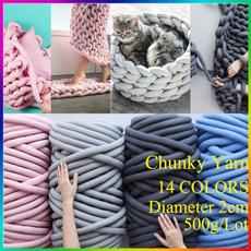Home & Kitchen, Decor, Knitting, Home Decor