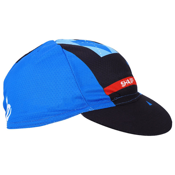 Outdoor, Bicycle, Sports & Outdoors, Cycling cap