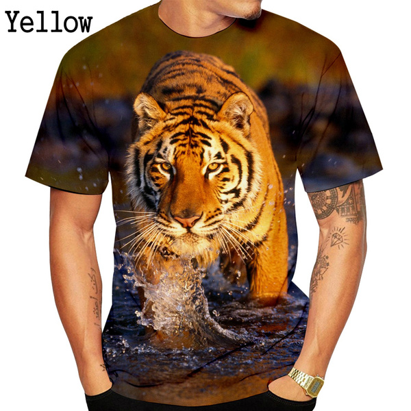 Mens T Shirt, Fashion, Shirt, Tops