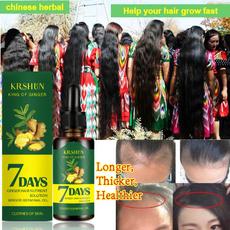 hairlosstreatment, Chinese, professionalhairdresser, hairconditioner