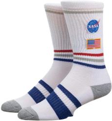 Clothing, white, Men, Socks