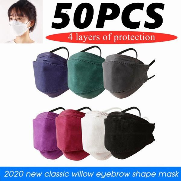 kf94mask, filtermask, virusprotectionmask, Masks