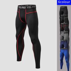 Yoga, Leggings, trousers, mentight