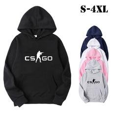 hoodiesformen, printed sweatshirt, hooded, Sleeve