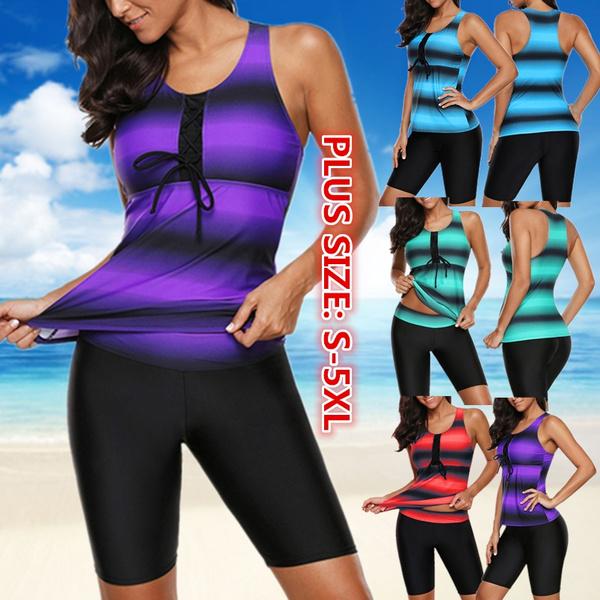bathing suit, Fashion, Summer, Shorts