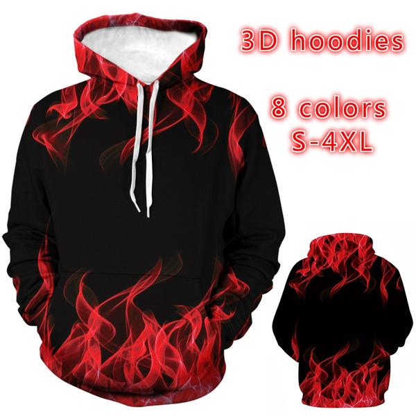 Couple Hoodies, 3D hoodies, Fashion, hoodiesformen