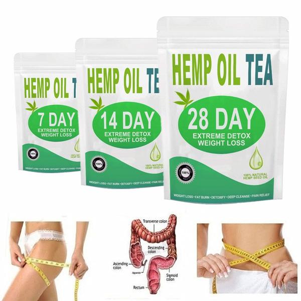 Green Tea, detoxtea, Tea, bodycleanse