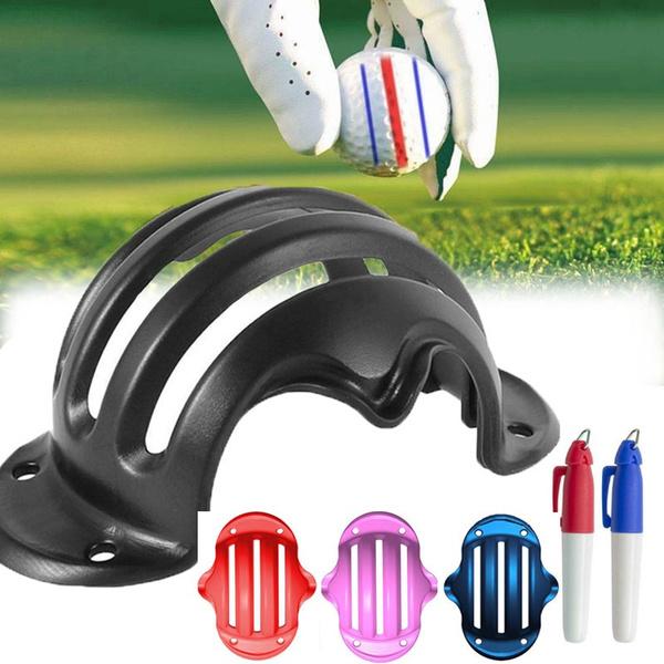 plumone, golfcart, Golf, ballmarker