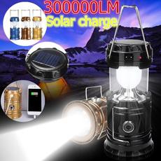 Lamp, hikingtorchlamp, retractabletorchlight, Hiking