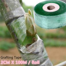 graftingtape, Fashion, Gardening, Garden