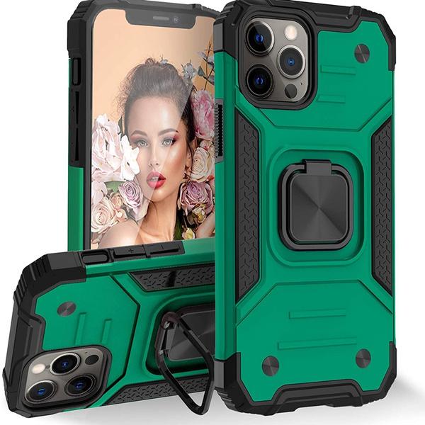 case, Mini, iphone12cover, Jewelry