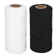 sewingthread, weavingthread, cottonweavingyarn, embroiderymachinethread