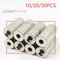 holediscmagnet, countersunkmagnet, strongmagnet, Magnet