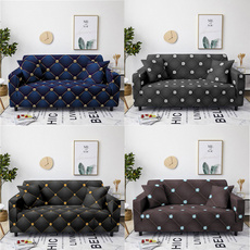 couchseatcover, Decor, plaid, couchcover
