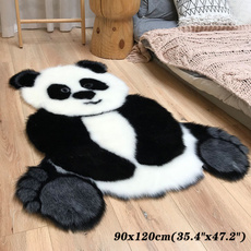 cute, Indoor, fur, Mats