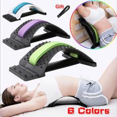backmassager, shouldermassager, massagecorrectorwaist, lumbarsupporter