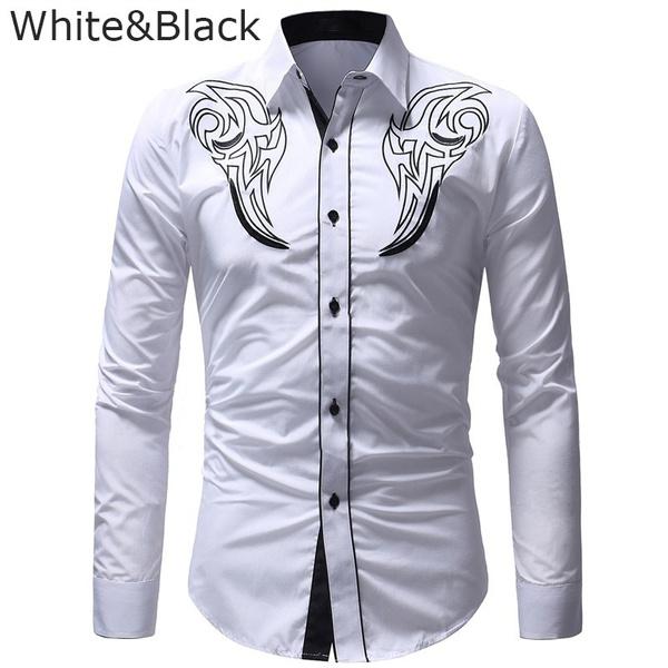 Fashion, formal shirt, Shirt, Classics