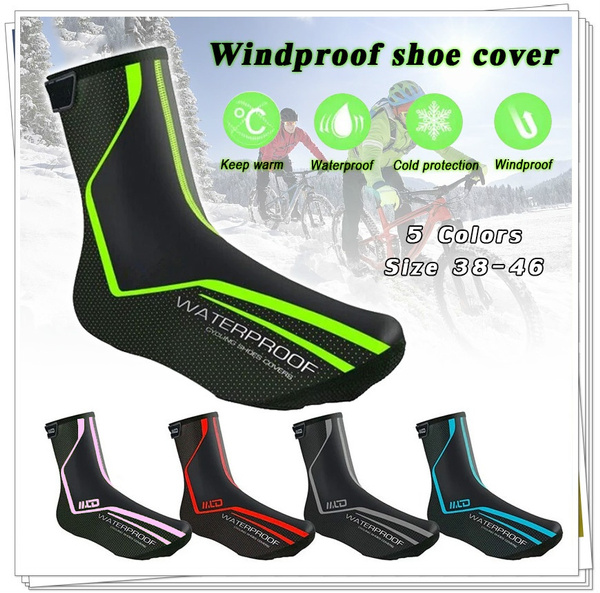 bikeaccessorie, Bicycle, Sports & Outdoors, cyclingshoecover