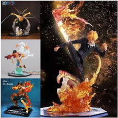 Toy, sauron, Ornament, onepiece