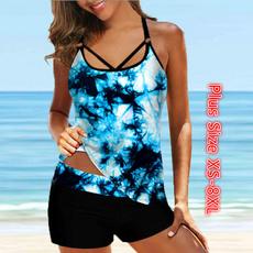 bathing suit, Plus Size, Womens Swimsuit, Plus Size Swimwear