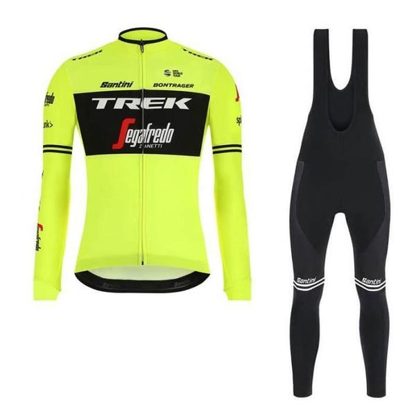 Mountain, triathlon, bikeclothing, Cycling