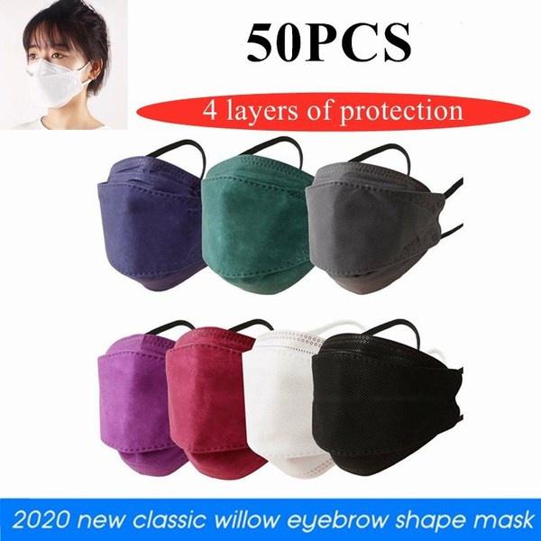 disposablemask, Outdoor, filtermask, virusprotectionmask
