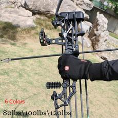 archerybow, Archery, Plein air, Chasse