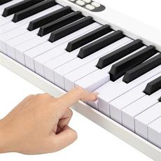 dawcontroller, Music, Home & Living, midipadcontroller