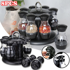 Coffee, Kitchen Accessories, condimentcontainer, cruet