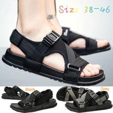 Summer, Sandals, Sandals & Flip Flops, outdoorsandal