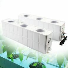 Baskets, hydroponicplanttool, Plants, hydroponictool
