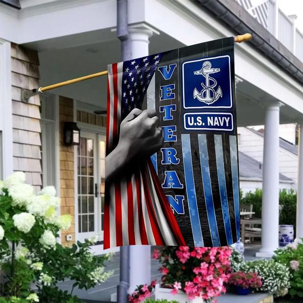 americaflag, Garden, Gifts, xmasdecorationgift
